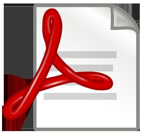 Descarga Materiales de Trabajo AETAPI