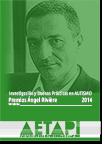 Premios Ángel Rivière séptima edición