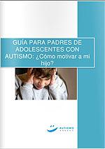 Enlace al pdf del libro