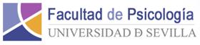 Facultad de Psicología de Sevilla