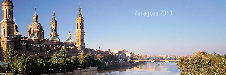 Zaragpza