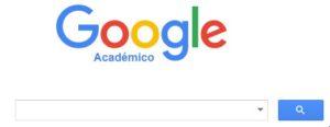 Google Acadmémico