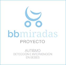 HUBU y Fundación Miradas