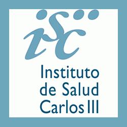 Instituto de Investigación de Enfermedades Raras, Instituto de Salud Carlos III