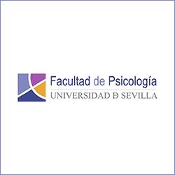 Laboratorio de Diversidad, Cognición y Lenguaje. Universidad de Sevilla