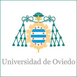 Universidad de Oviedo e INICO