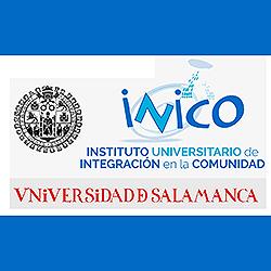 INICO. Universidad de Salamaca