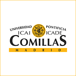 Universidad Pontificia de Comillas y UAM