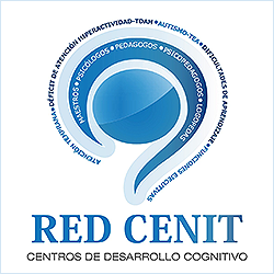 Red Cenit