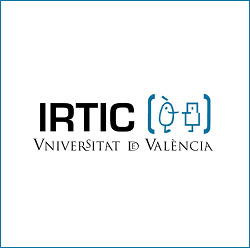 IRTIC – Universidad de Valencia