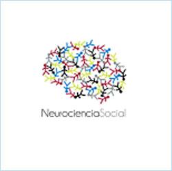 Neurociencia Social