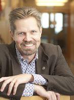 Sven Bölte, ponente en el 1º Encuentro Investigación TEA - AETAPI