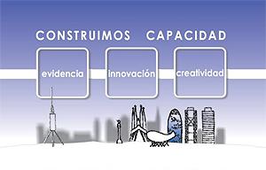 12-congreso-aetapi