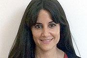 Rocío García Pascual