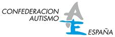 Confederación Autismo-España