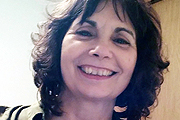 Carmen Márquez