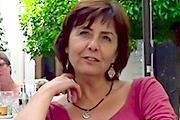 Isabel del Hoyo