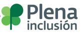 Plena inclusion