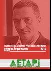 Premio Ángel Rivière, VIIIª edición
