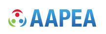Asociación Argentina de Profesionales del Espectro Autista