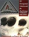 Congreso AETAPI 2002 | Santander